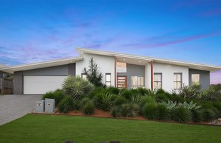 Picture of 11 Green Bluff Road, Sapphire Beach NSW 2450