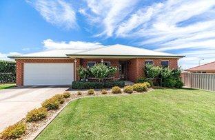 Picture of 46 Jonathon Road, Orange NSW 2800