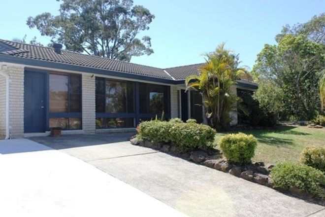 Picture of 119 Akuna Avenue, BANGOR NSW 2234