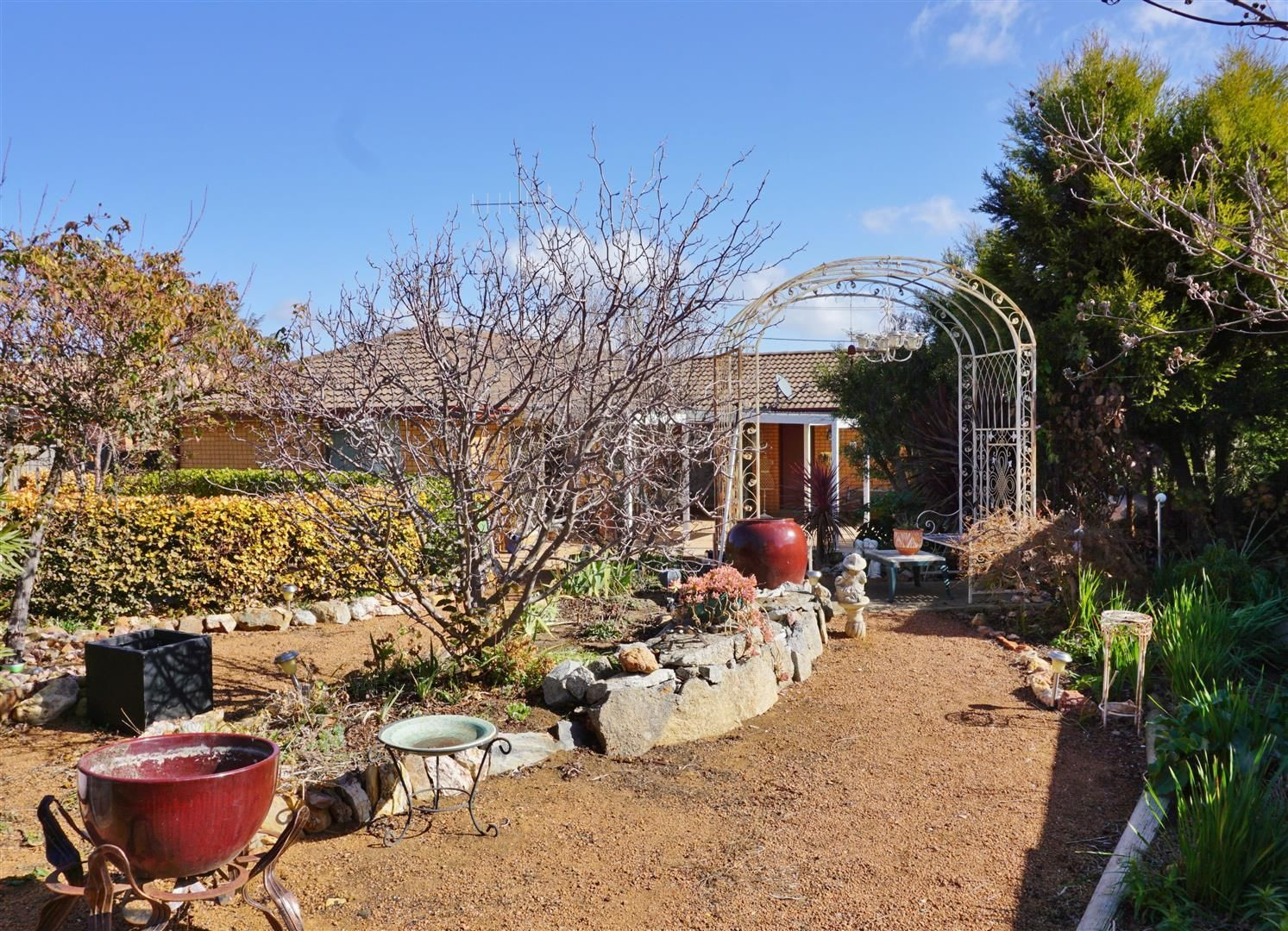 Grand junction road yass nsw house for sale domain