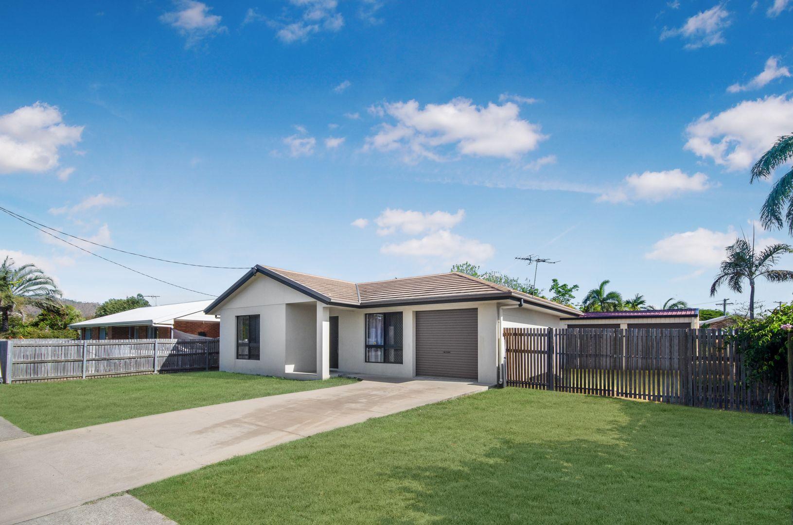 52 Yvette Street, Kelso QLD 4815, Image 0