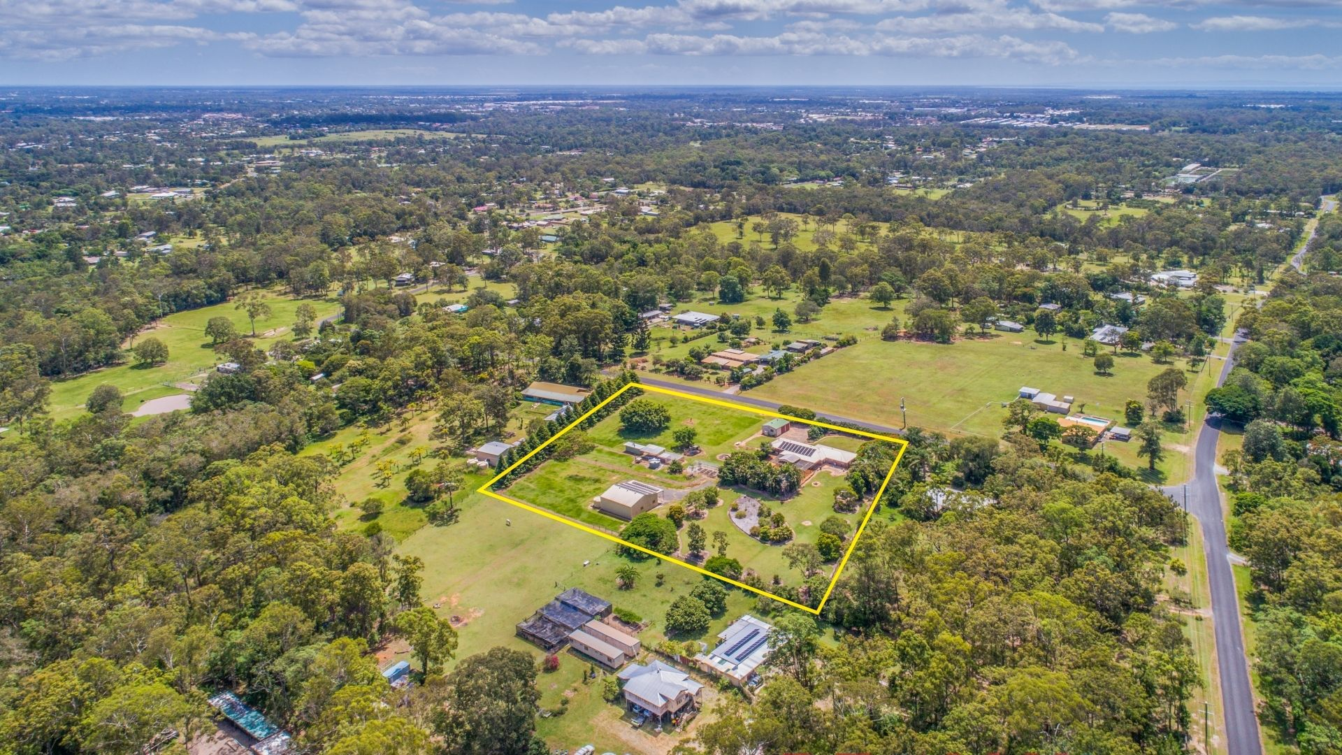 15 Rangeview Rd, Morayfield QLD 4506, Image 1