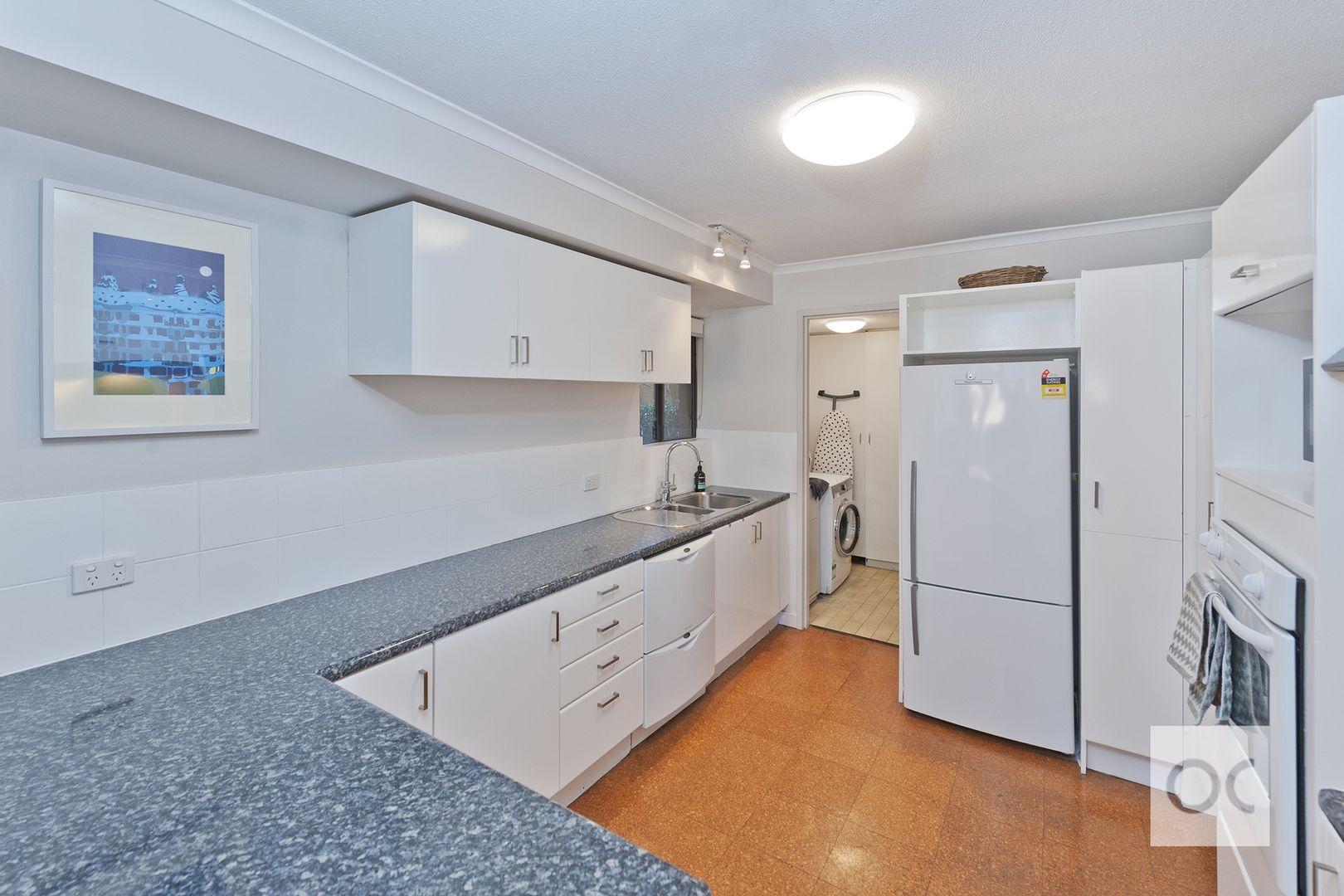 27/21 Jeffcott Street, North Adelaide SA 5006, Image 2
