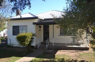 Picture of 10 Short Street, Inverell NSW 2360