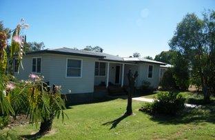 Picture of 32 Cromarty Street, Quirindi NSW 2343