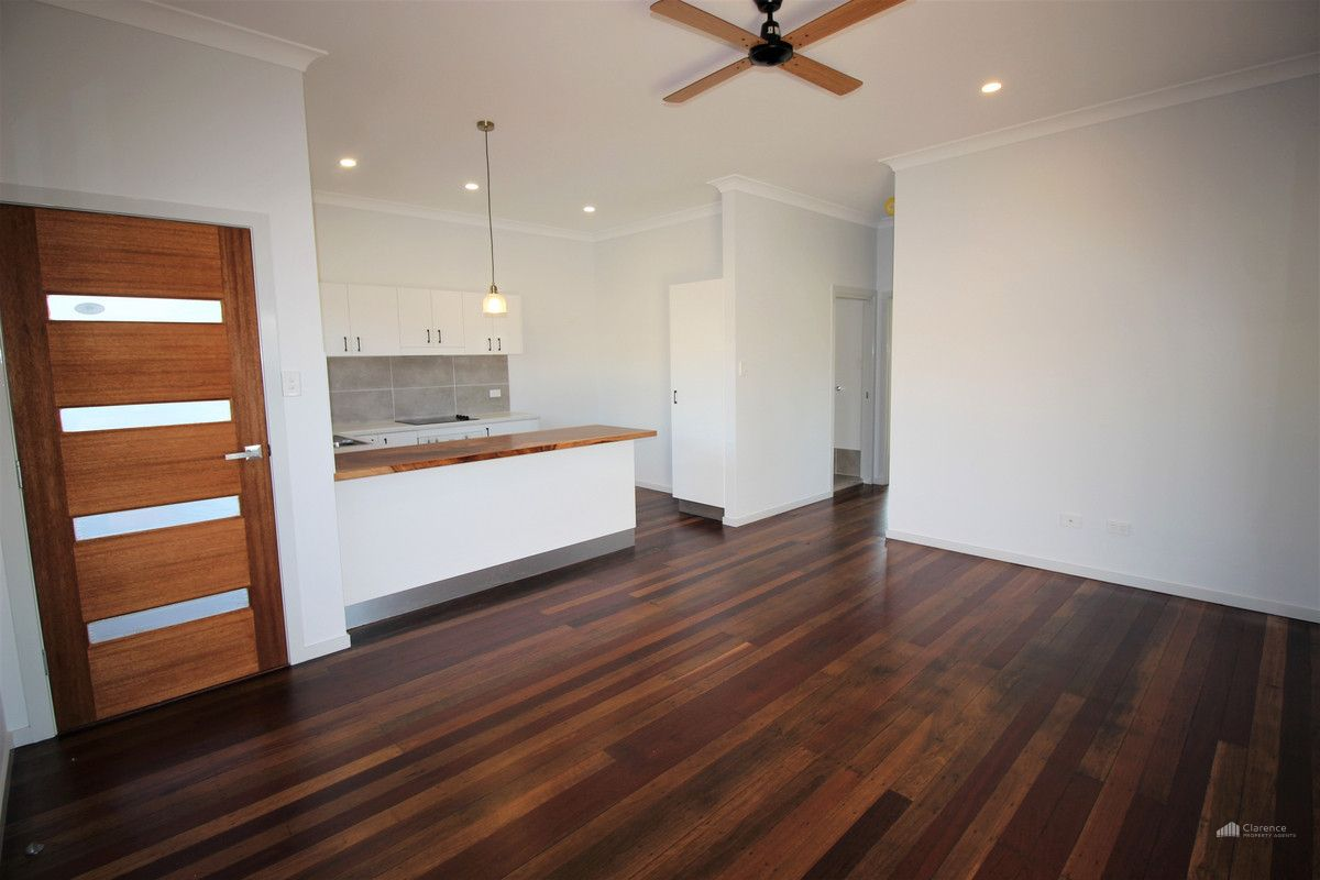 169a River Street, Maclean NSW 2463, Image 1