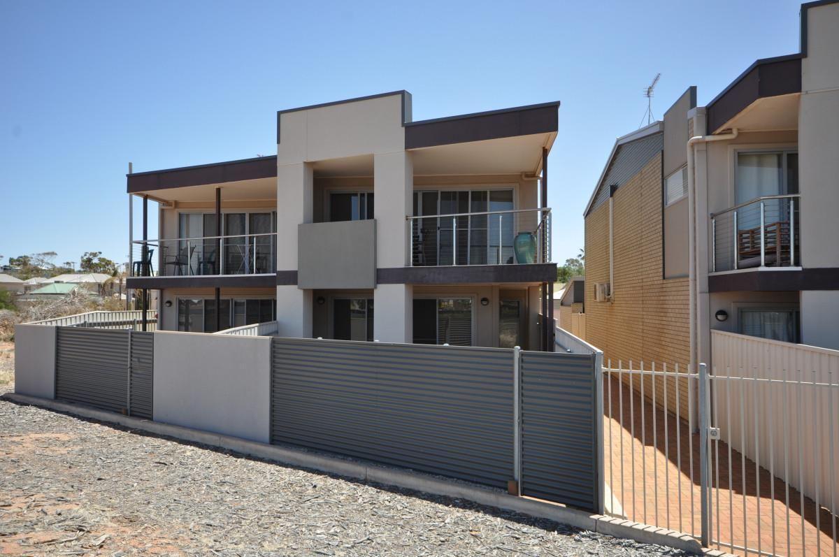 7/12 Mathews Street, Port Augusta West SA 5700, Image 0