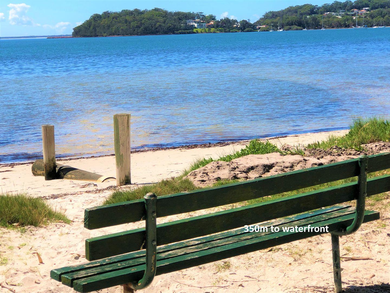 2/30 Boronia Drive, Salamander Bay NSW 2317, Image 2