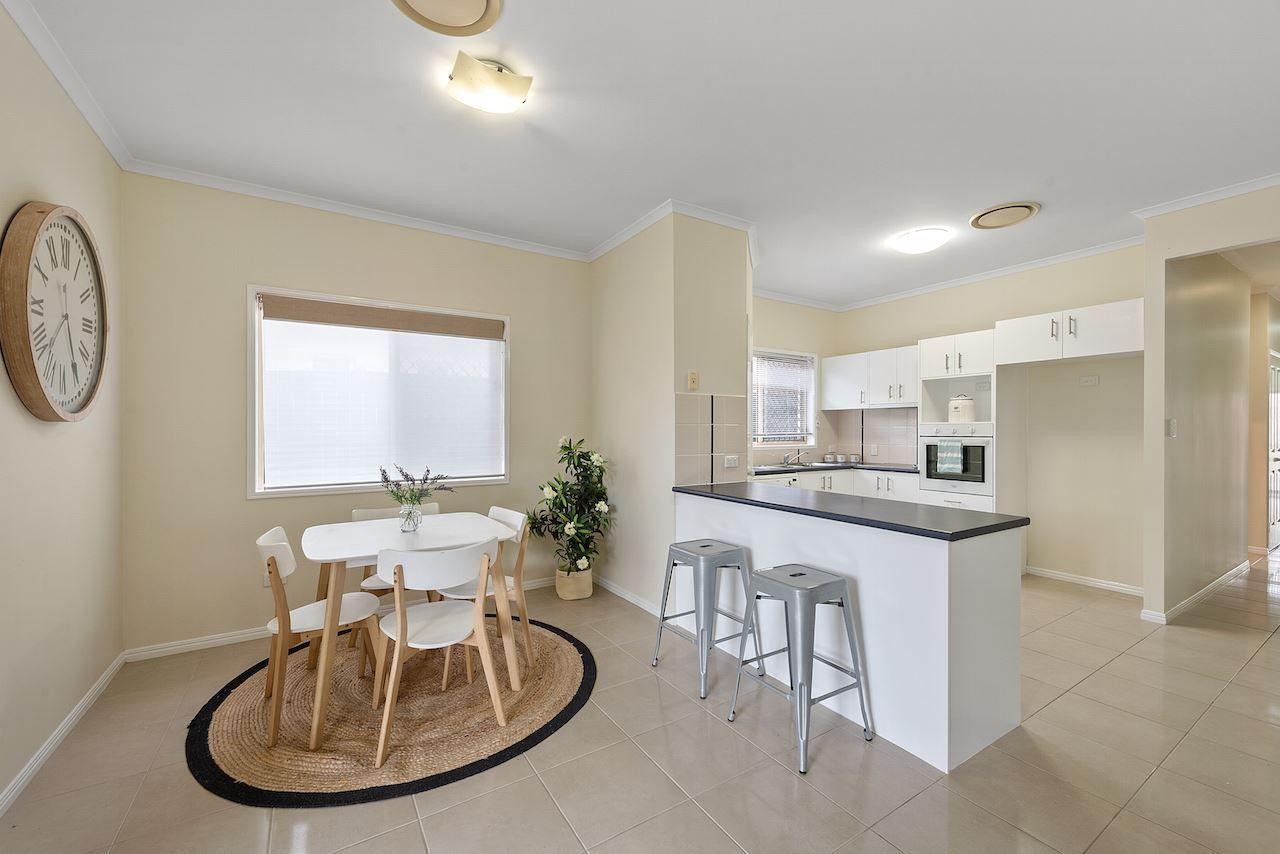 8 Wilga Street, North Lakes QLD 4509, Image 1