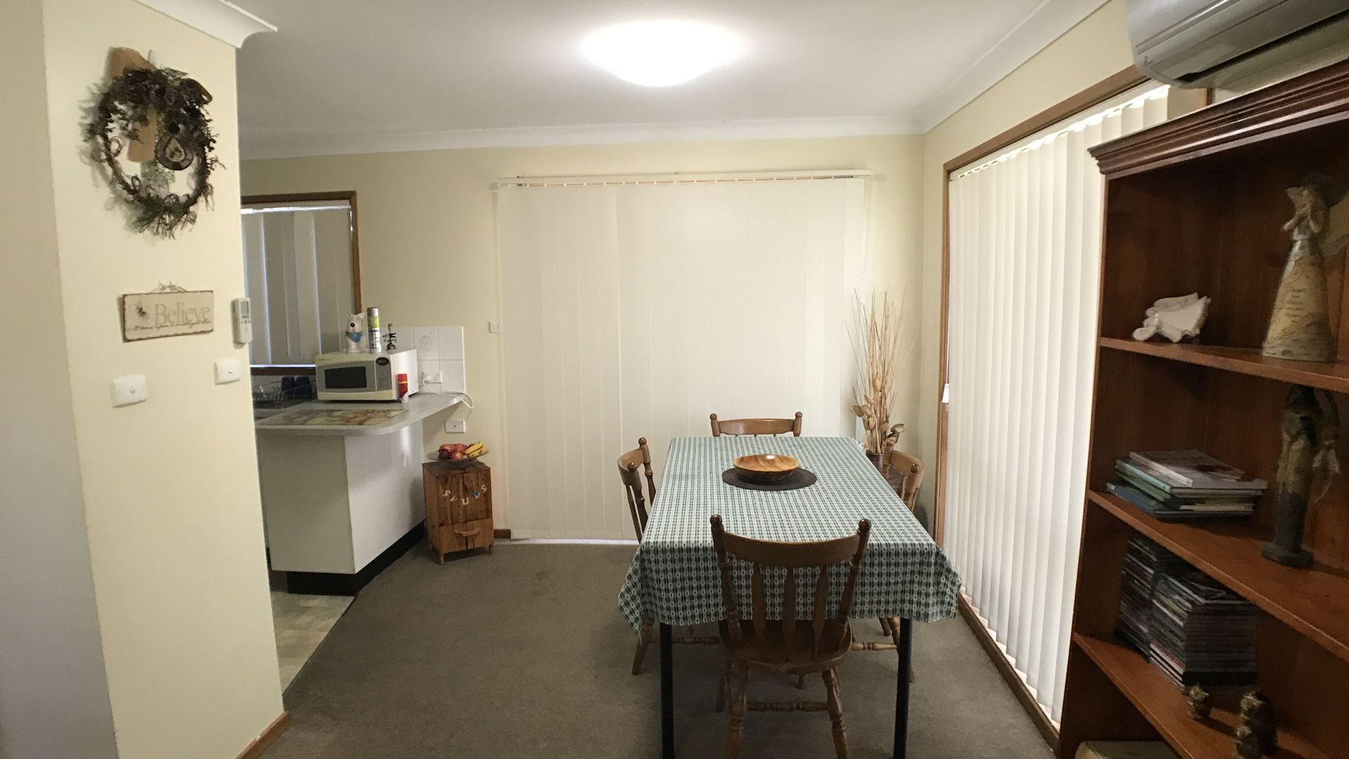 3b Minton Close, Silverwater NSW 2264, Image 2