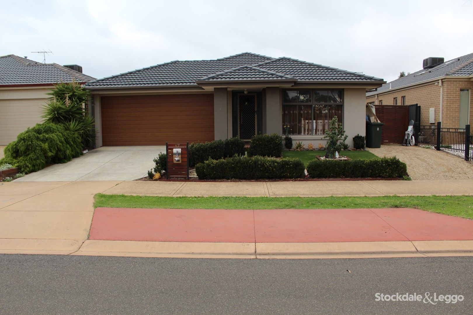 17 Kellerman Drive, Point Cook VIC 3030, Image 0