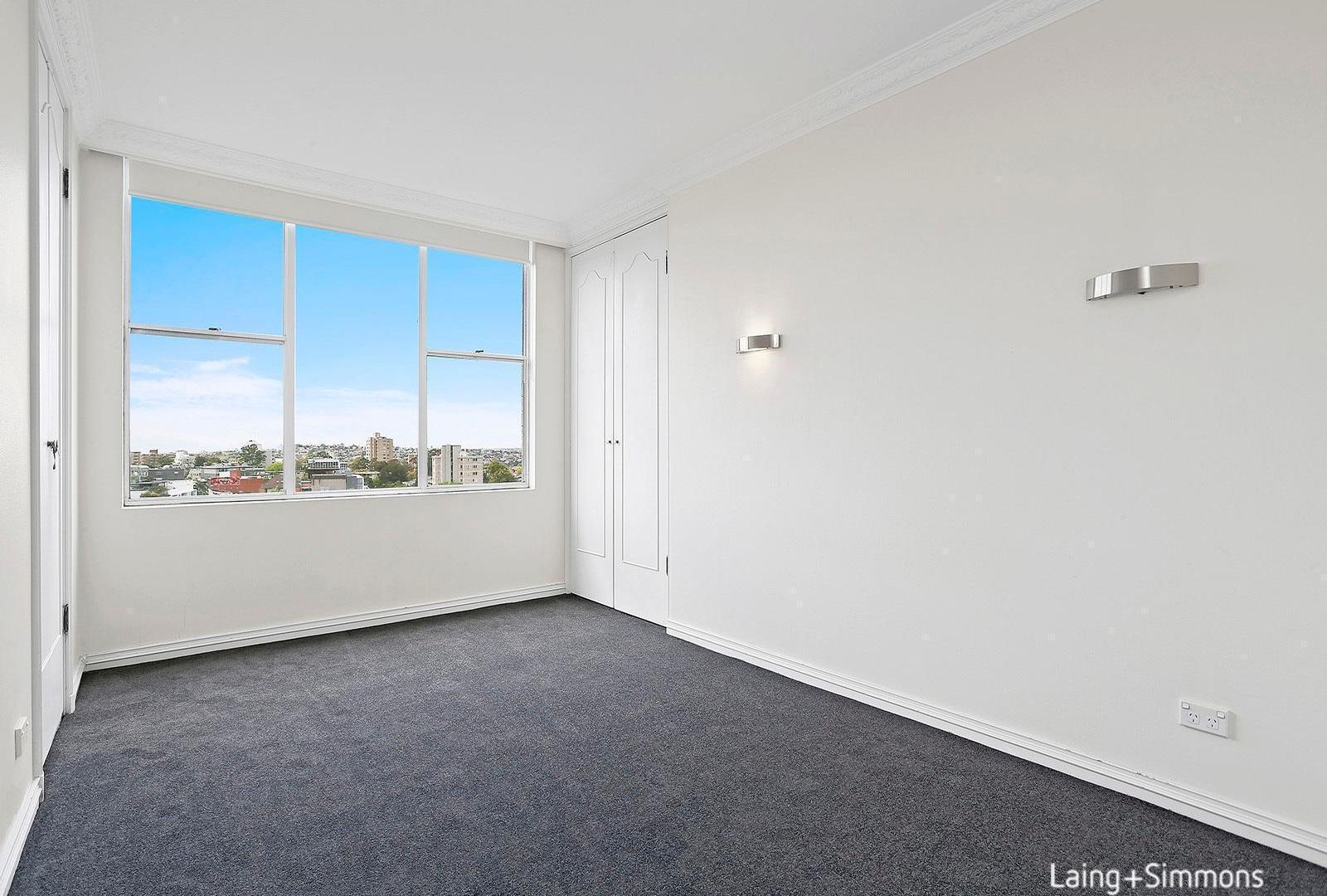 803/1 Watson Street, Neutral Bay NSW 2089, Image 2