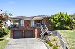 Picture of 3 Buckland Court, Elliminyt VIC 3250