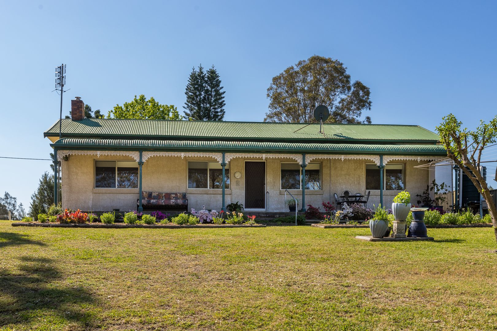 8 Grey Street, Clarence Town NSW 2321, Image 0