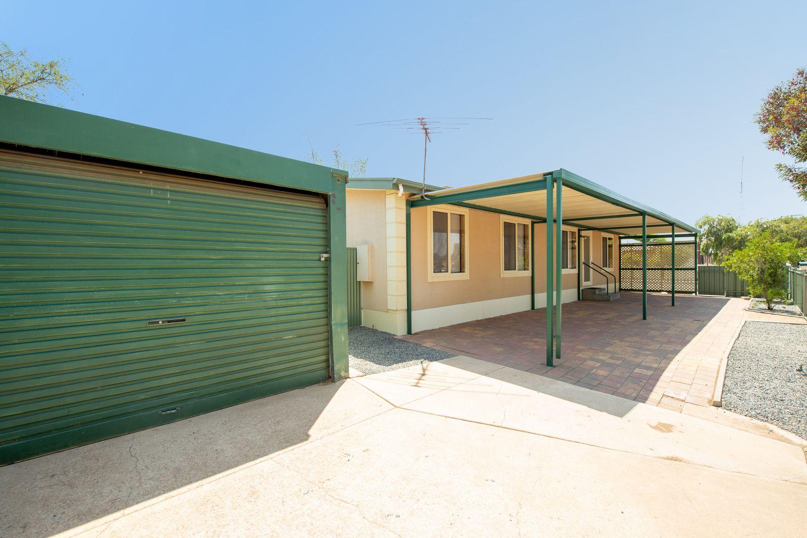 33 Albert Terrace, Port Pirie SA 5540, Image 0