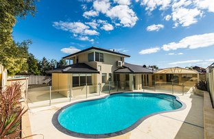 Picture of 94 Flinders Avenue, Hillarys WA 6025