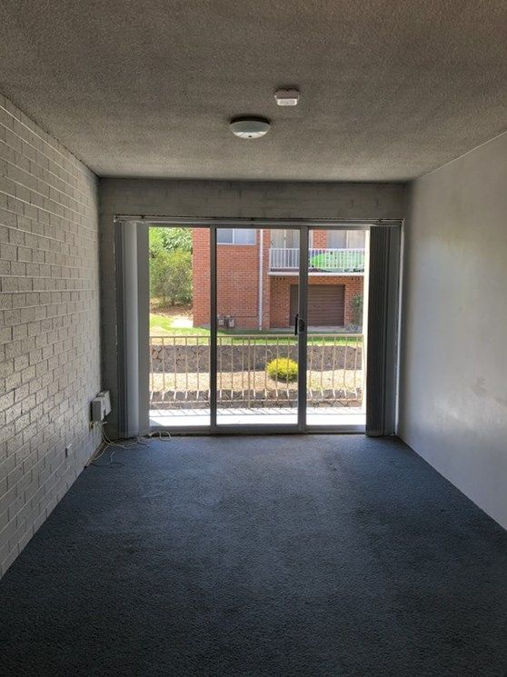 7/63 Molonglo Street, Queanbeyan NSW 2620, Image 1