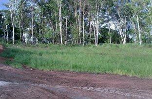 39 Egret Avenue, Woombye QLD 4559
