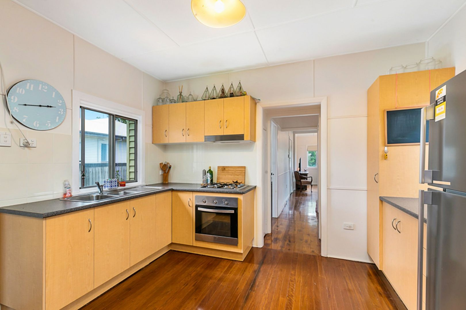 54 Uplands Terrace, Wynnum QLD 4178, Image 2