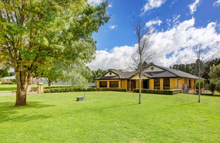Picture of 12 Wembley Road, Moss Vale NSW 2577