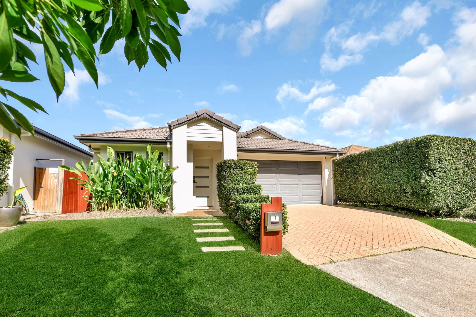7 Barwon Crescent, Sippy Downs QLD 4556, Image 0