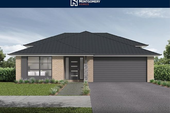 Picture of Lot 15 Waterside Drive, The Pinnacle Estate, FLETCHER NSW 2287