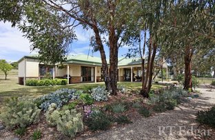 Picture of 239 Blackhill  Road, Kyneton VIC 3444
