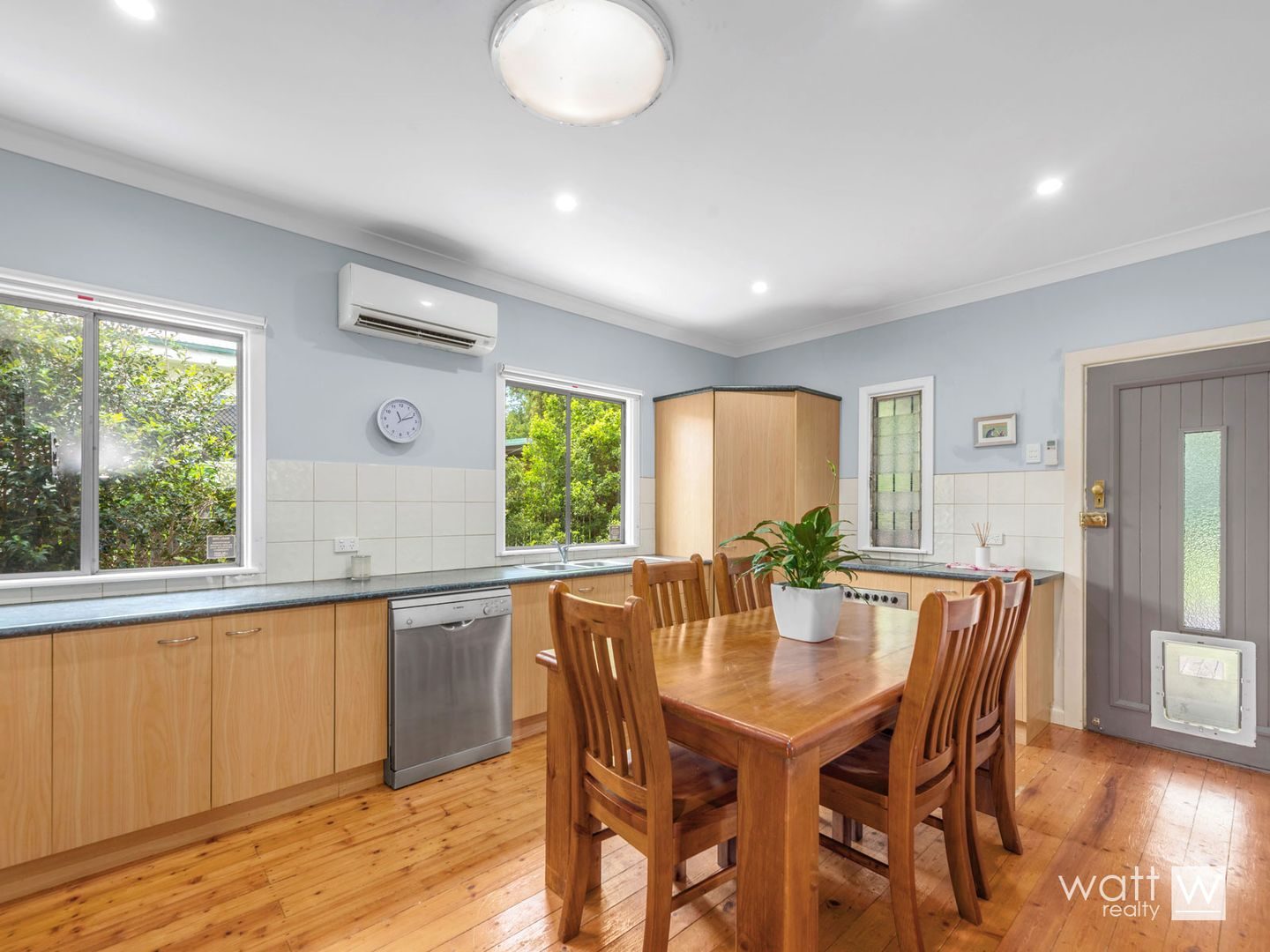 68 Crowley Street, Zillmere QLD 4034, Image 1