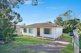 Picture of 11 Middlesex Avenue, Gorokan NSW 2263