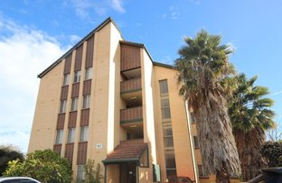 Picture of 15/317 Portrush Road, Norwood SA 5067