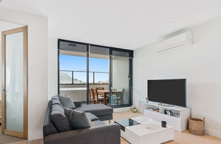 Picture of 11/17 Moore Street, Moonee Ponds VIC 3039