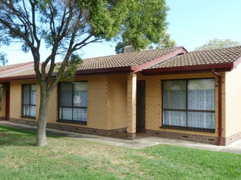 4/17 Thirza Avenue, Mitchell Park SA 5043, Image 0