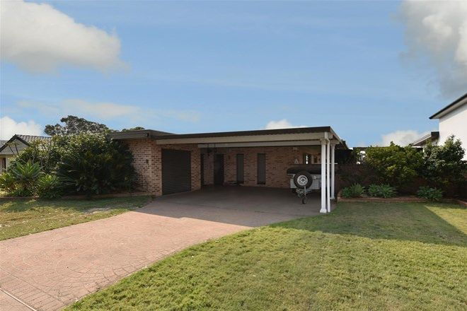 Picture of 9 Clift Street, HEDDON GRETA NSW 2321