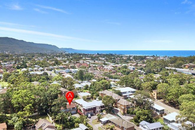 Picture of 29B Nicholson Road, WOONONA NSW 2517