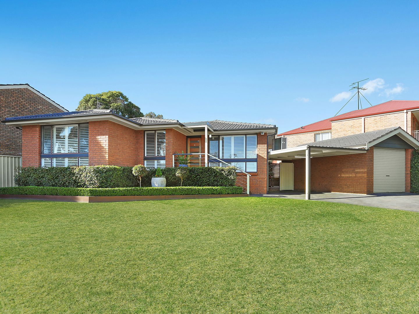 27 Griffiths Road, Mcgraths Hill NSW 2756, Image 0