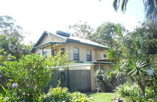 93-95 High Central Road, Macleay Island QLD 4184