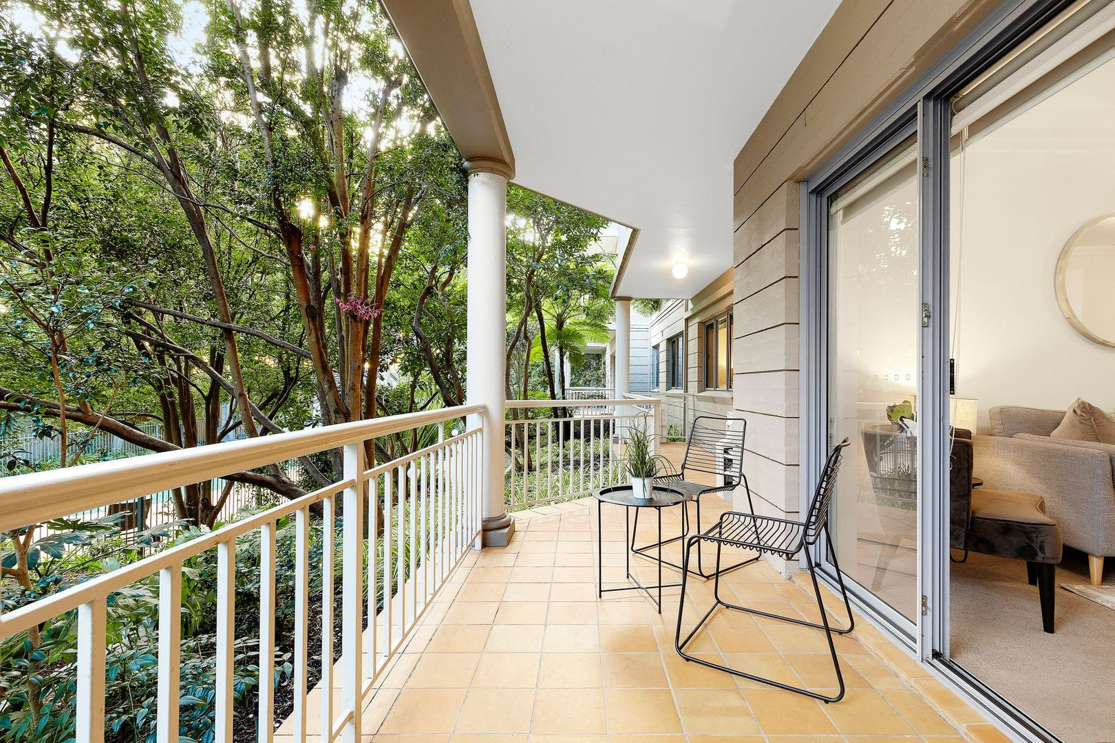 2/316 Pacific Highway, Lane Cove NSW 2066, Image 0