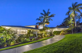 Picture of 101 Panorama Drive, Doonan QLD 4562