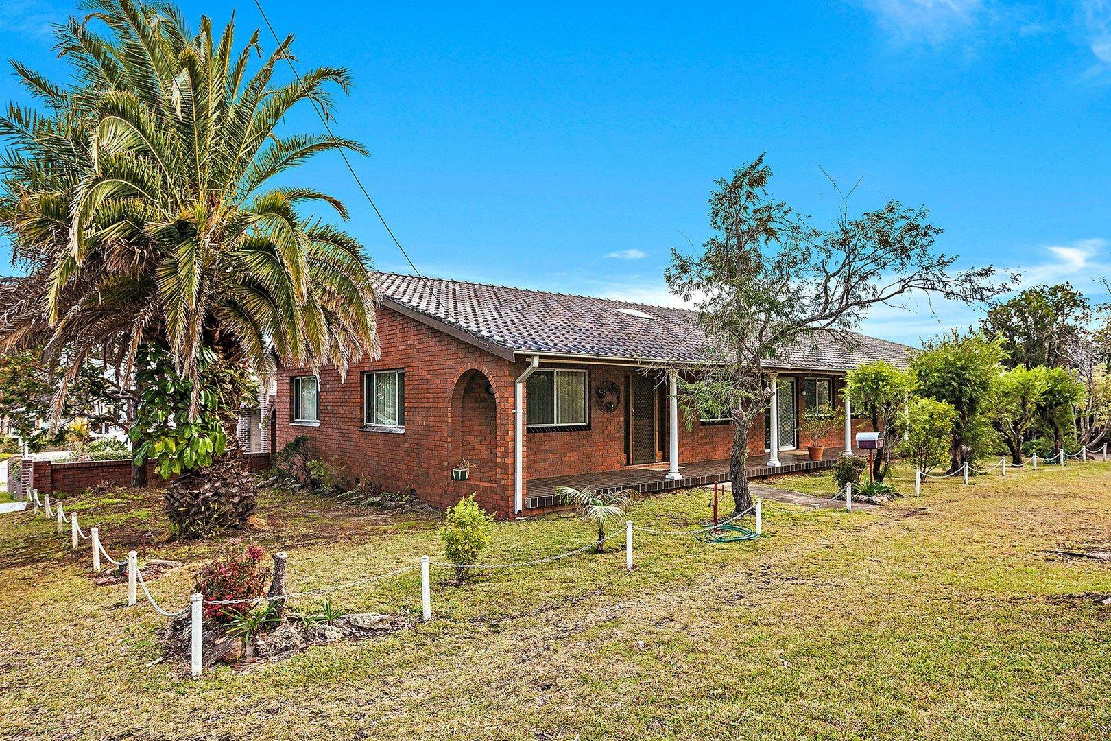 7 Cabramatta Road, Woolooware NSW 2230, Image 0