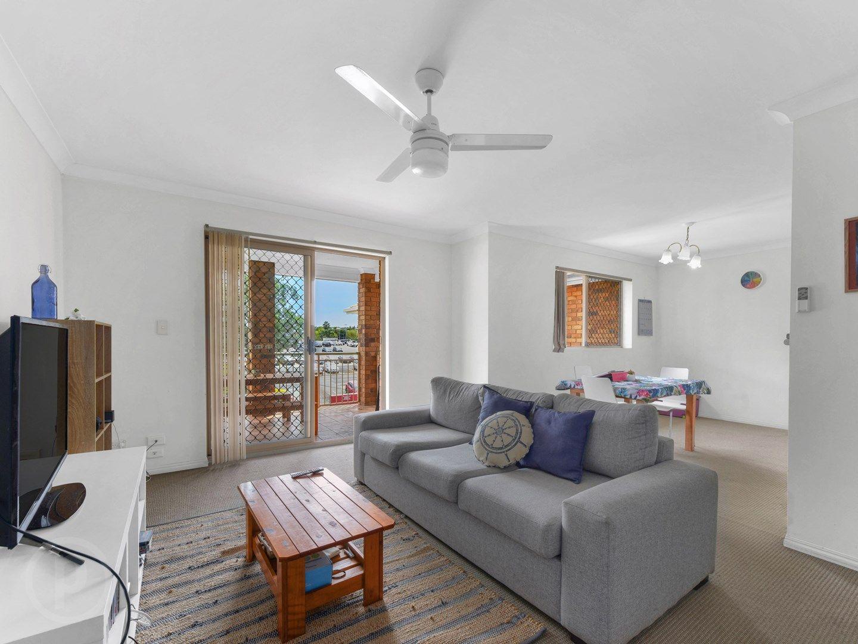 6/34 Kreutzer Street, Nundah QLD 4012, Image 1