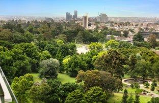 Picture of 163/350 St Kilda Road, Melbourne VIC 3000
