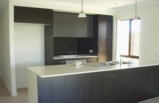 Picture of 41 Lytham Circuit, North Lakes QLD 4509