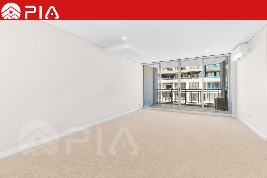 514/1 James Street, Carlingford NSW 2118, Image 2