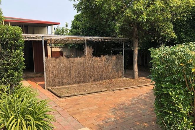 Picture of 92 Woodpark Road, WOODPARK NSW 2164