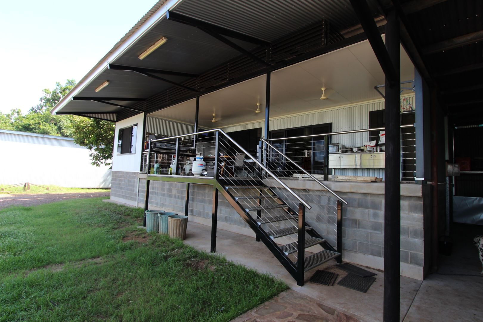 980 Wooliana Rd, Daly River NT 0822, Image 2