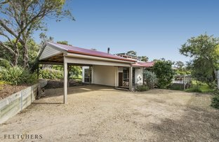 Picture of 328 Dundas Street, Rye VIC 3941