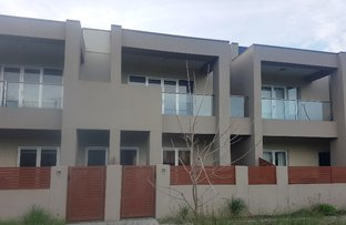 Picture of 17 Swans Place, St Clair SA 5011