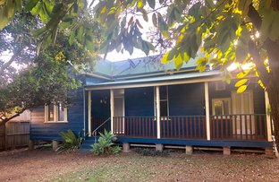 Picture of 43 Pacific Highway, Ulmarra NSW 2462