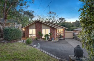 Picture of 223 Bolton Street, Eltham VIC 3095