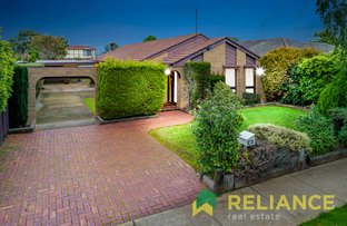Picture of 33 Burleigh  Road, Melton VIC 3337